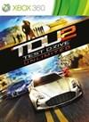 TDU 2:Bugatti Veyron 16.4 Super Sport