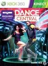 """Control"" - Janet Jackson"