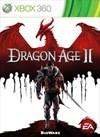 Dragon Age II Item Pack Bundle