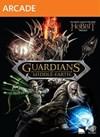 Saruman - Playable Guardian
