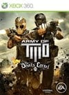 Army of TWO™ The Devil's Cartel HITMAKERS PACK