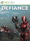 Defiance: Evolved Arkhunter Bundle