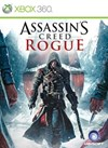 Assassin's Creed® Rogue - Time Saver: Technology Pack