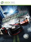 DLC3 Bundle: RIDGE RACER 7 Machine & The Gallows Pack