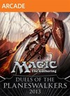 Deck Pack 1: Act of War & Sky and Scale (Multiplayer Only)