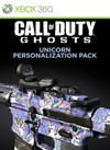 Call of Duty®: Ghosts - Unicorn Pack