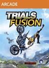 Trials Fusion - Season Pass