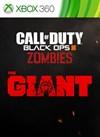 Black Ops III - The Giant Zombies Map