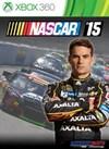 NASCAR '15 Paint Pack 1