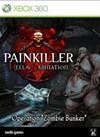 "Painkiller Hell & Damnation: Operation ""Zombie Bunker"""