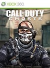 Call of Duty®: Ghosts - Merrick Special Character