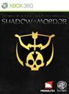 Deadly Archer Rune