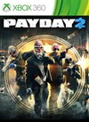 PAYDAY™ 2 Thespian Mask Pack DLC