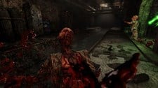 Painkiller Hell & Damnation Screenshot 2