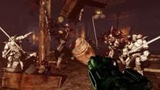 Painkiller Hell & Damnation Screenshot 7