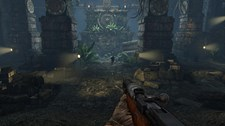 Deadfall Adventures Screenshot 1