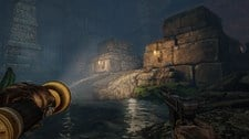 Deadfall Adventures Screenshot 6