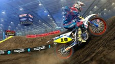 MX vs. ATV Supercross Screenshot 3