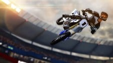 MX vs. ATV Supercross Screenshot 8