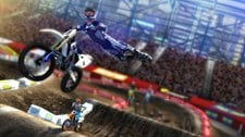 MX vs. ATV Supercross Screenshot 7