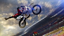 MX vs. ATV Supercross Screenshot 6