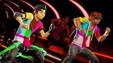 Dance Central 2 Screenshot 1
