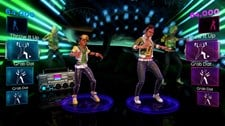 Dance Central 2 Screenshot 4
