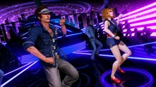 Dance Central 2 Screenshot 3