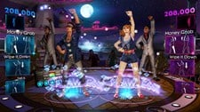 Dance Central 2 Screenshot 2