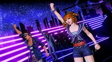 Dance Central 2 Screenshot 1