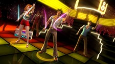 Dance Central 3 Screenshot 8
