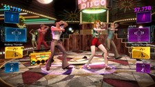 Dance Central 3 Screenshot 7