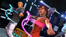 Dance Central 3 Screenshot 5