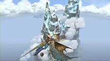 How to Train Your Dragon 2 Screenshot 8