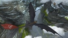 How to Train Your Dragon 2 Screenshot 5