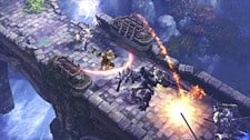 Diablo III Screenshot 8