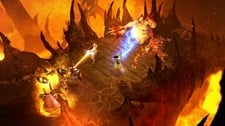 Diablo III Screenshot 7