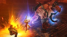 Diablo III Screenshot 6
