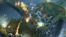 Diablo III Screenshot 5