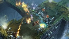 Diablo III Screenshot 4