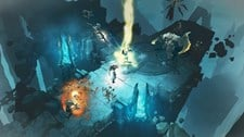 Diablo III: Reaper of Souls - Ultimate Evil Edition (Xbox 360) Screenshot 1