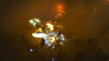 Diablo III: Reaper of Souls - Ultimate Evil Edition (Xbox 360) Screenshot 7