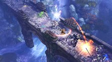 Diablo III: Reaper of Souls - Ultimate Evil Edition (Xbox 360) Screenshot 5