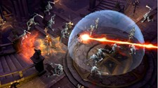 Diablo III: Reaper of Souls - Ultimate Evil Edition (Xbox 360) Screenshot 2