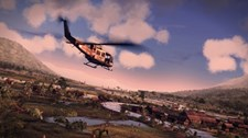 Air Conflicts: Vietnam Screenshot 8