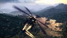 Air Conflicts: Vietnam Screenshot 7