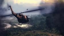 Air Conflicts: Vietnam Screenshot 6
