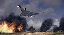 Air Conflicts: Vietnam Screenshot 4