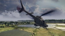 Air Conflicts: Vietnam Screenshot 2