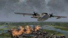 Air Conflicts: Vietnam Screenshot 1